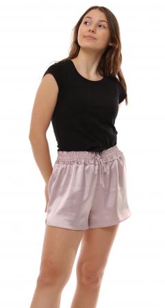 Pantaloni Blair's Basics [3]