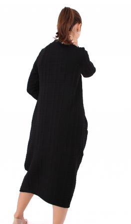 Rochie Black Étoile [1]