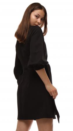 Rochie Dark Idôle [4]