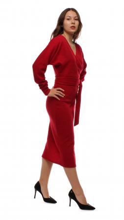Ruby Red Monroe [1]