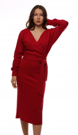 Ruby Red Monroe [0]