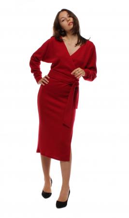 Ruby Red Monroe [4]