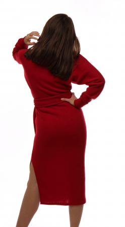 Ruby Red Monroe [2]