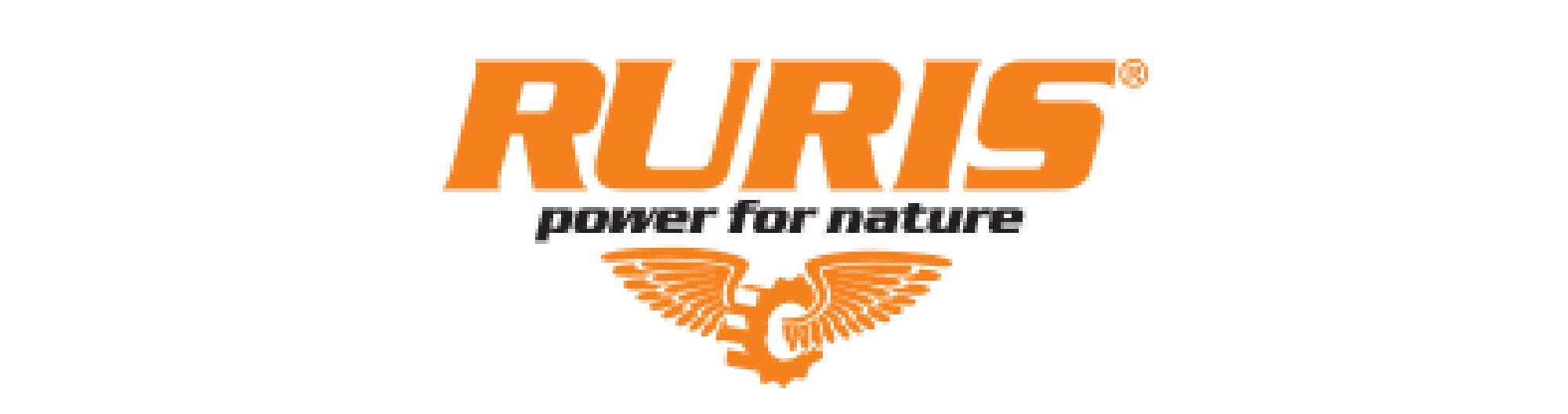 RURIS