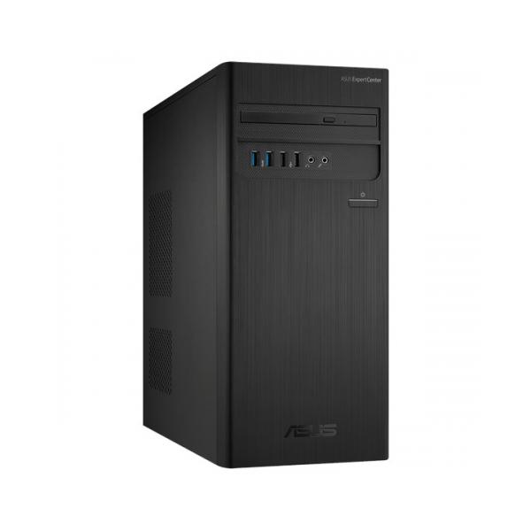 Desktop ASUS ExpertCenter D3 D300TA-5104001490, Intel Core i5-10400, RAM 8GB, SSD 256GB, Intel UHD Graphics 630, No OS [0]