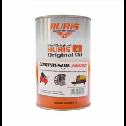 Ulei Ruris compresor protect 600ml, Ruris, 2015COP [0]