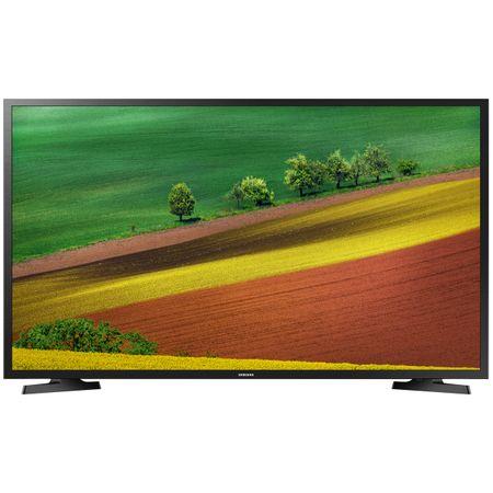 Televizor LED Samsung, 80 cm, 32N4002, HD 0