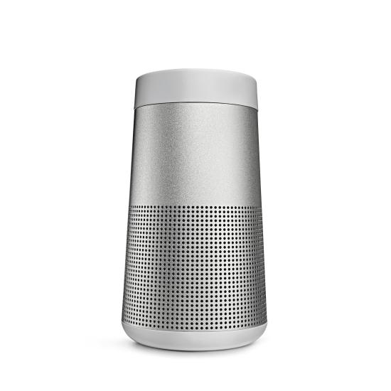 Boxa Bluetooth Bose SoundLink Revolve II Silver, 858365-2310 0
