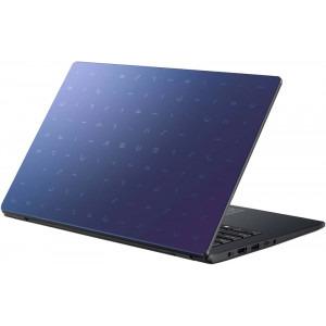 Laptop ASUS 14'' E410MA-EK211, FHD, Procesor Intel® Celeron® N4020 (4M Cache, up to 2.80 GHz), 4GB DDR4, 256GB SSD, GMA UHD 600, No OS, Peacock Blue 6