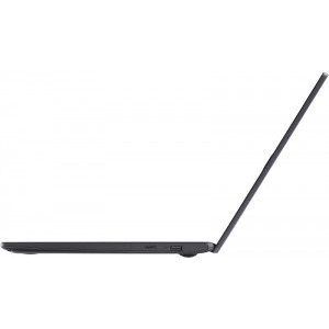 Laptop ASUS 14'' E410MA-EK211, FHD, Procesor Intel® Celeron® N4020 (4M Cache, up to 2.80 GHz), 4GB DDR4, 256GB SSD, GMA UHD 600, No OS, Peacock Blue 9