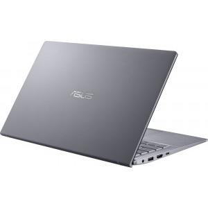 Ultrabook ASUS 14'' ZenBook 14 UM433IQ-A5026, FHD, Procesor AMD Ryzen™ 7 4700U (8M Cache, up to 4.1 Ghz), 16GB DDR4X, 512GB SSD, GeForce MX350 2GB, No OS, Light Grey [6]