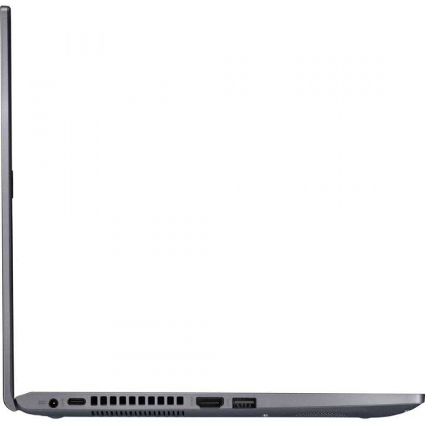 Laptop ASUS 15.6'' X509JP-EJ064, FHD, Procesor Intel® Core™ i7-1065G7 (8M Cache, up to 3.90 GHz), 8GB DDR4, 512GB SSD, GeForce MX330 2GB, No OS, Grey 3