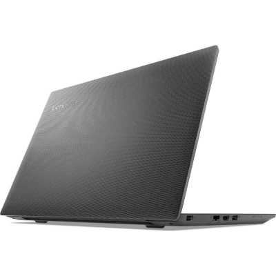 Laptop Lenovo IdeaPad 130-15IKB, Intel® Core™ i3-8130U, 4GB DDR4, HDD 1TB, Intel® UHD Graphics, Free DOS, negru, 81H700EBUE 4