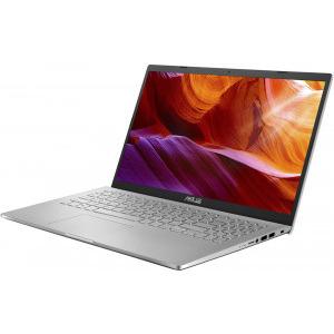 "Laptop ASUS M509DA-EJ025 cu procesor AMD Ryzen 5 3500U pana la 3.70 GHz, 15.6"", Full HD, 8GB, 512GB SSD, AMD Radeon™ Vega 8 Graphics, Free DOS, Transparent Silver [2]"