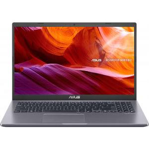 Laptop ASUS 15.6'' X545FA-EJ141, FHD, Procesor Intel® Core™ i3-10110U (4M Cache, up to 4.10 GHz), 8GB DDR4, 256GB SSD, GMA UHD, No OS, Slate Gray 2