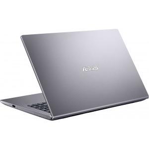 Laptop ASUS 15.6'' X545FA-EJ141, FHD, Procesor Intel® Core™ i3-10110U (4M Cache, up to 4.10 GHz), 8GB DDR4, 256GB SSD, GMA UHD, No OS, Slate Gray 6