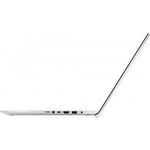 Laptop ASUS 17.3'' VivoBook 17 X712EA, HD+, Procesor Intel® Core™ i5-1135G7 (8M Cache, up to 4.20 GHz), 8GB DDR4, 512GB SSD, Intel Iris Xe, No OS, Transparent Silver [11]