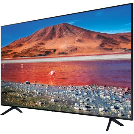 Televizor Samsung 43TU7072, 109 cm, Smart, 4K Ultra HD, LED 1