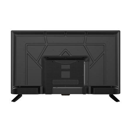 Televizor LED Horizon, 80 cm, 32HL5320H, HD 2