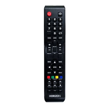 Televizor LED Horizon, 80 cm, 32HL5320H, HD 3