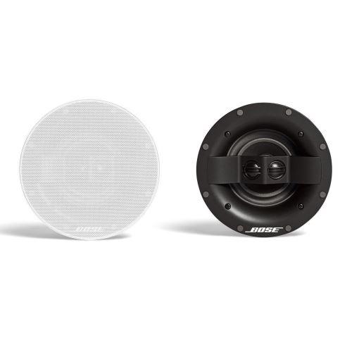 Boxe de plafon Bose Virtually Invisible 591, White, 742898-0200 0