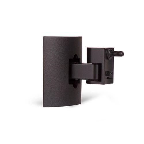 Suport perete/plafon Bose UB-20 II, Black, 722141-0010 0