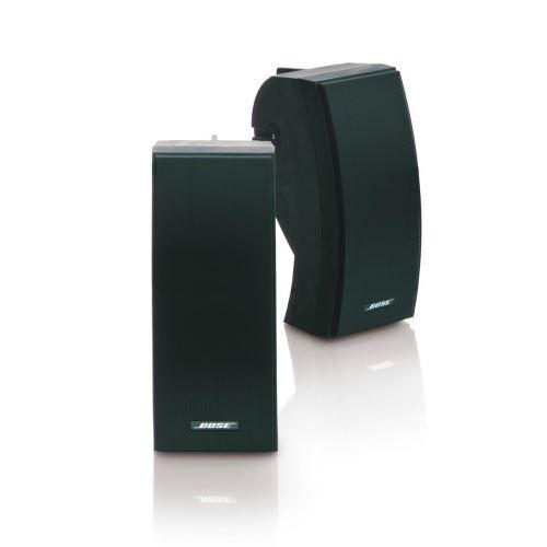 Boxe de exterior Bose 251, Black, 24643 0