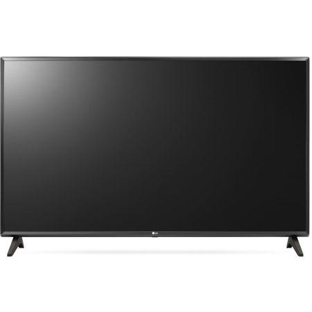 Televizor LED LG 109 cm, 43LT340C, Hotel TV, Full HD, Negru 1