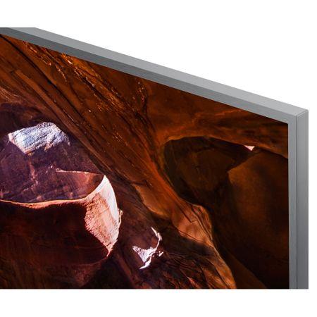 Televizor LED Smart Samsung, 108 cm, 43RU7472, 4K Ultra HD 2