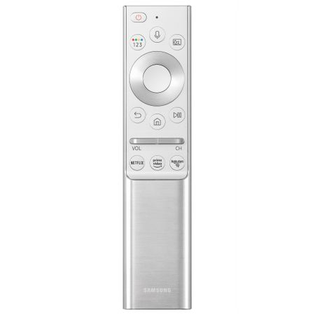 Televizor LED Smart Samsung, 108 cm, 43RU7472, 4K Ultra HD 4