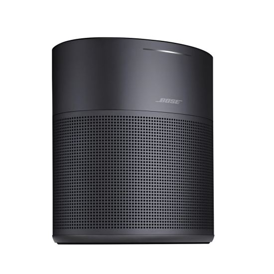Boxa WiFi Bluetooth Bose Home Speaker 300 Black, 808429-2100 0