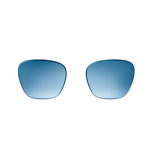 Lentile pentru Bose Frames Alto Gradient, Blue, S-M, 843708-0500 0