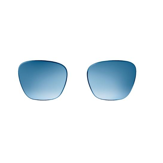 Lentile pentru Bose Frames Alto Gradient, Blue, M-L, 834061-0500 [0]