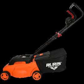 Masina de tuns gazon electrica RURIS SF7A106 1