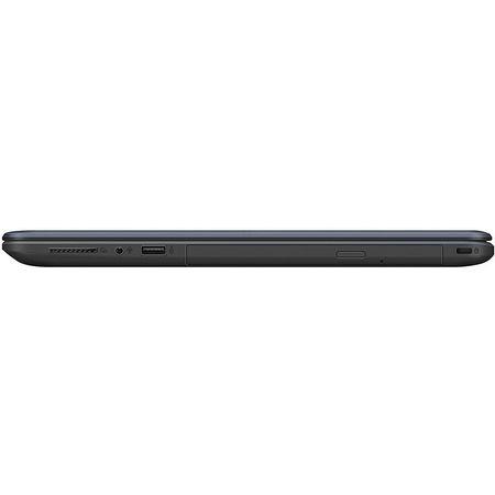 Laptop ASUS VivoBook Max F542UN-DM127