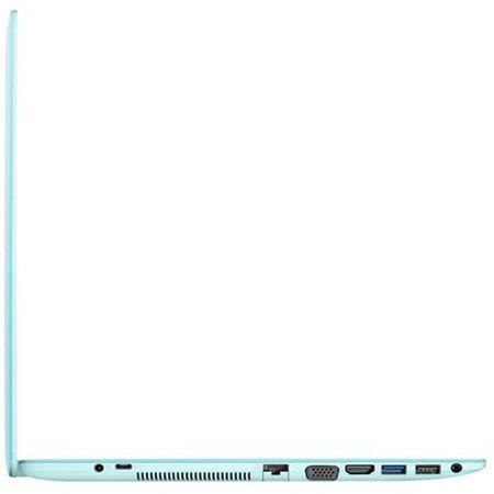Laptop ASUS X541UA-GO1710 5
