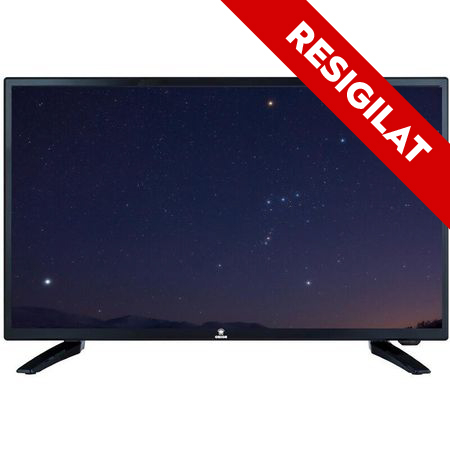 Televizor LED Orion, 61 cm, T 24D/PIF/LED, Full HD