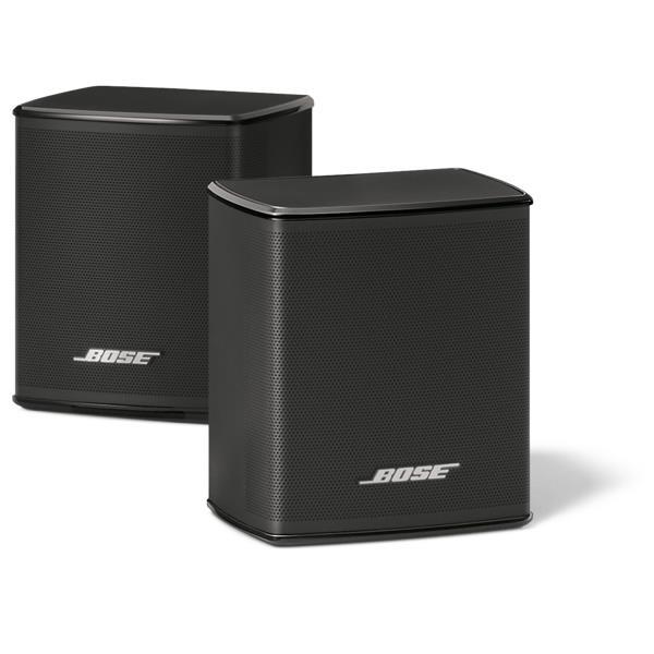 Boxe Bose Surround pentru Soundbar 500 - 700, Black, 768973-2110 [0]