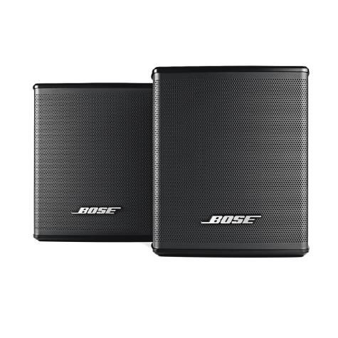 Boxe Bose Surround pentru Soundbar 500 - 700, Black, 768973-2110 [1]