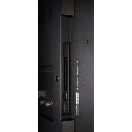 Televizor LED LG, 108 cm 14