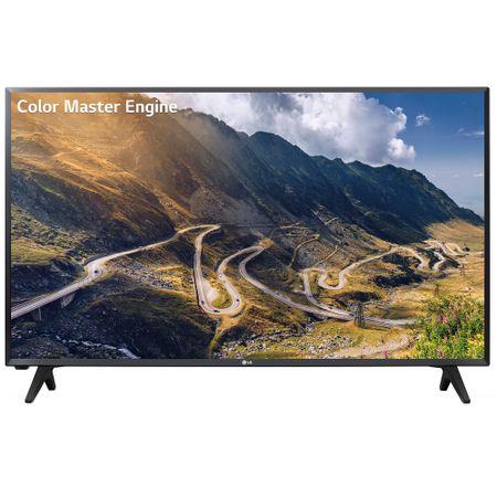 Televizor LED LG, 108 cm 0
