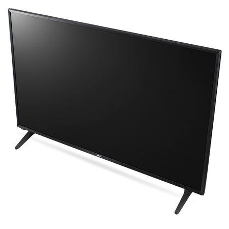 Televizor LED LG, 108 cm 3