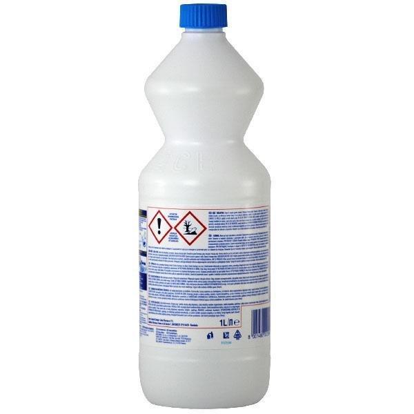 Inalbitor / Clor pentru rufe albe Ace clasic universal 1 L (MET0001) 1