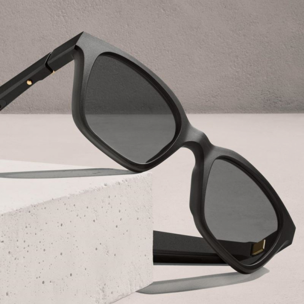 Ochelari audio Bluetooth Bose Frames Alto S-M, 840668-0100 1