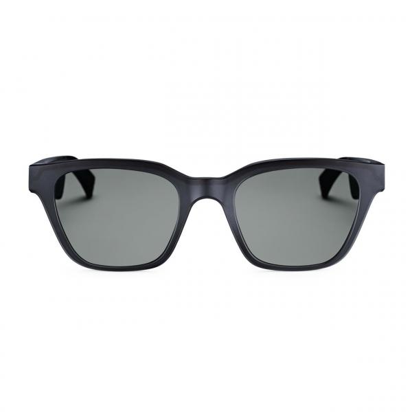 Ochelari audio Bluetooth Bose Frames Alto S-M, 840668-0100 0