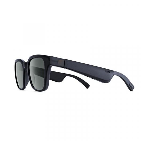 Ochelari audio Bluetooth Bose Frames Alto S-M, 840668-0100 2