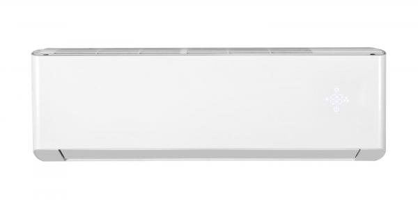 Aer conditionat Gree Amber GWH09YD-S6DBA1A, 9000 BTU, Racire A++/Incalzire A+, Wi-Fi Intelligent Control, R32, Auto-clean, Buton Turbo, Filtru Catechin, Alb 0