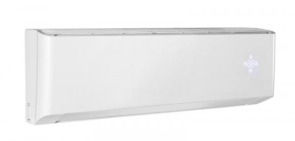 Aer conditionat Gree Amber GWH09YD-S6DBA1A, 9000 BTU, Racire A++/Incalzire A+, Wi-Fi Intelligent Control, R32, Auto-clean, Buton Turbo, Filtru Catechin, Alb 3
