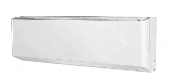 Aer conditionat Gree Amber GWH09YD-S6DBA1A, 9000 BTU, Racire A++/Incalzire A+, Wi-Fi Intelligent Control, R32, Auto-clean, Buton Turbo, Filtru Catechin, Alb 4