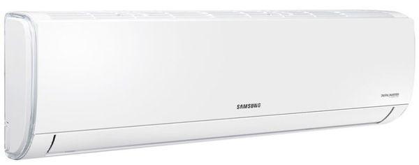 Aparat de aer conditionat Samsung AR12TXHQASINEU 12000 btu. Clasa energetica A++ [3]